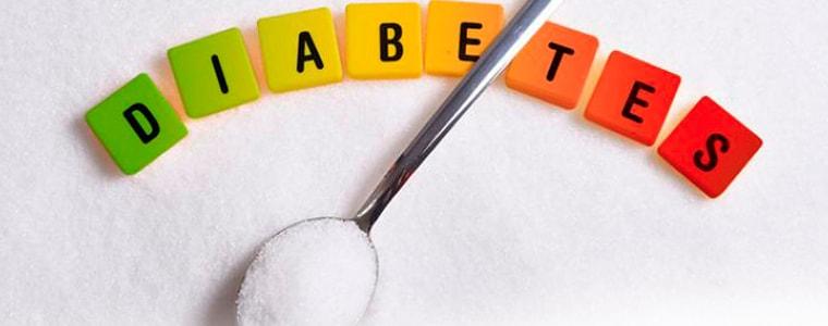 Diabetes Generalidades, Diagnóstico y Metas de Tratamiento